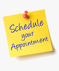 Appointment Management at Shubhamkar hand clinic