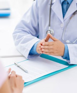 Outpatient Services at Shubhamkar hand clinic